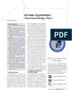 ELEVATOR HOISTWAY EQUIPMENT.pdf
