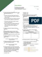 Historia 2 operon zakres podstawowy pdf writer