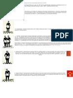 (GRAUS DO RITO ESCOC_312S ANTIGO E ACEITE).pdf