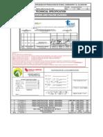 1250_004-BE001-ESE-TU-GL-00-1003_0 - PIPING CLASS