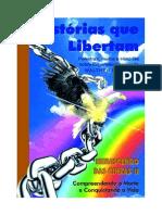 4 renascendo das cinzas II.pdf