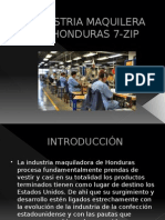 INDUSTRIA MAQULERA DE HONDURAS diapositivas.pptx