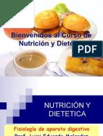 Clase 1 - Proceso Digestivo Uap[1]