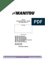 Manitou MLT_630_634_731_MT_732_932 Instrukcja obsługi.pdf