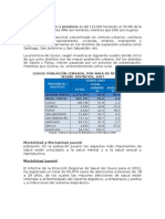 ADOLESCENCIA   datos.docx