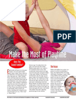 make_the_most_of_playtime2.pdf