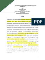 Intergrasi_ICT_dalam_P_P.doc