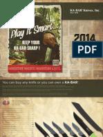 CATALOGO 2014_KABAR_Catalog.pdf