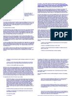6. Aznar Brothers Realty Com. v. Aying ¬ G.R. NO. 144773, 16 May 2006