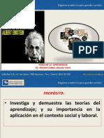 12 APRENDIZAJE.pdf