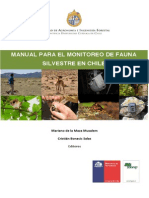 Manual Vida Silvestre (3).pdf