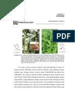 MODUL - Isomeri.pdf