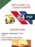 EXPOSICION DE ELEXIDO.pptx