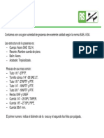 Graseras123.pdf