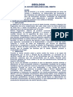 ACCION GELOGICA DEL VIENTO.docx