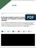 En Europa también sucede_ el arquero de Rusia fue agredido con bengalas y termin.pdf