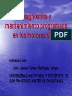 Diagnostico y Mantenimiento Programado en Los Motores Diesel 1228784996066043 8
