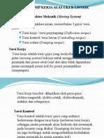 3. Bab II  Prinsip Kerja Alat Ukur.pptx