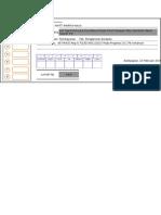 CV. Mutiara Jaya Abadi - 067 SPK Bore Pile 3