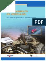 manualmantenimientobasicodevehiculos-100105163218-phpapp01