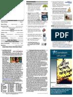 bulletin mar 28-2015