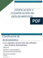 Clasificaci+¦n de deslizamientos.pdf