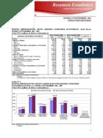 Importaciones_2013_-_2014_INE