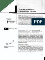 43513794 Calculo Vol 2 10 Ed George B Thomas Capitulo 09 Vetores No Plano e Coordenadas Polares (2)