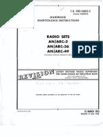AN_ARC-3,36,49[1]