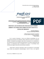 280-1095-1-PB.pdf