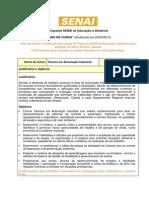 Técnico em Automação Industrial_EAD.pdf