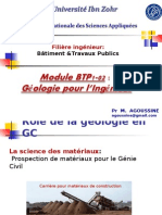 Module geologie pour l_Ingénieur.ppt