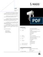 C12-R 45º.pdf