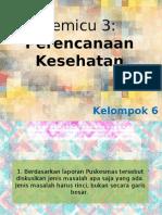 Pemicu 3 BLOK 23.pptx