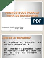 UNIDAD III PRONÓSTICOS DE VENTAS.pdf