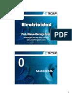 Electricidad 01 2015.pdf