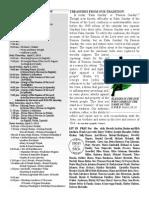 MAR29.pdf