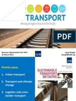 1 Transport ICT-RSDD by LWright 25Mar2015