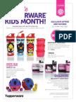 Wk14 15 Consumer Kids CA