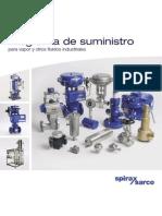 Programa de suministro Sarco.pdf