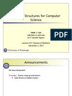 lecture27-closures.pdf