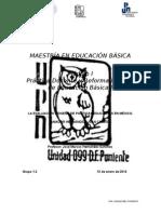Análisis y evaluación de políticas públicas en México