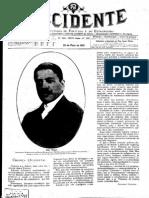o Ocidente 1915 f Maio 1310
