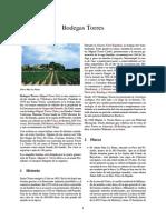 Bodegas Torres.pdf