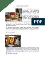 BAILES TRADICIONALES CULTURA FILOSOFICA.docx