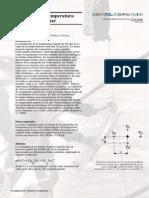 OF_02_temperatura_gradientes.pdf