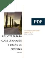 apuntes analisis y diseño de sistemas.pdf