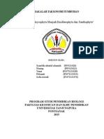 MAKALAH TAKSONOMI TUMBUHAN.docx