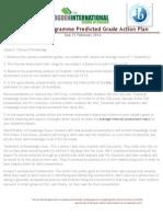 TOK Predicted Grade Action Plan.pdf