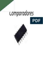 CompG6_10